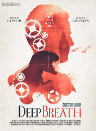 Deep_Breath_Poster