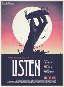 Listen_1